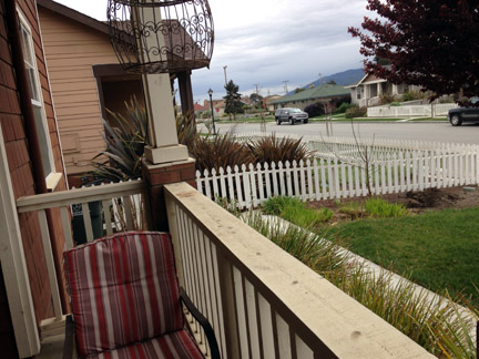 porch_railing