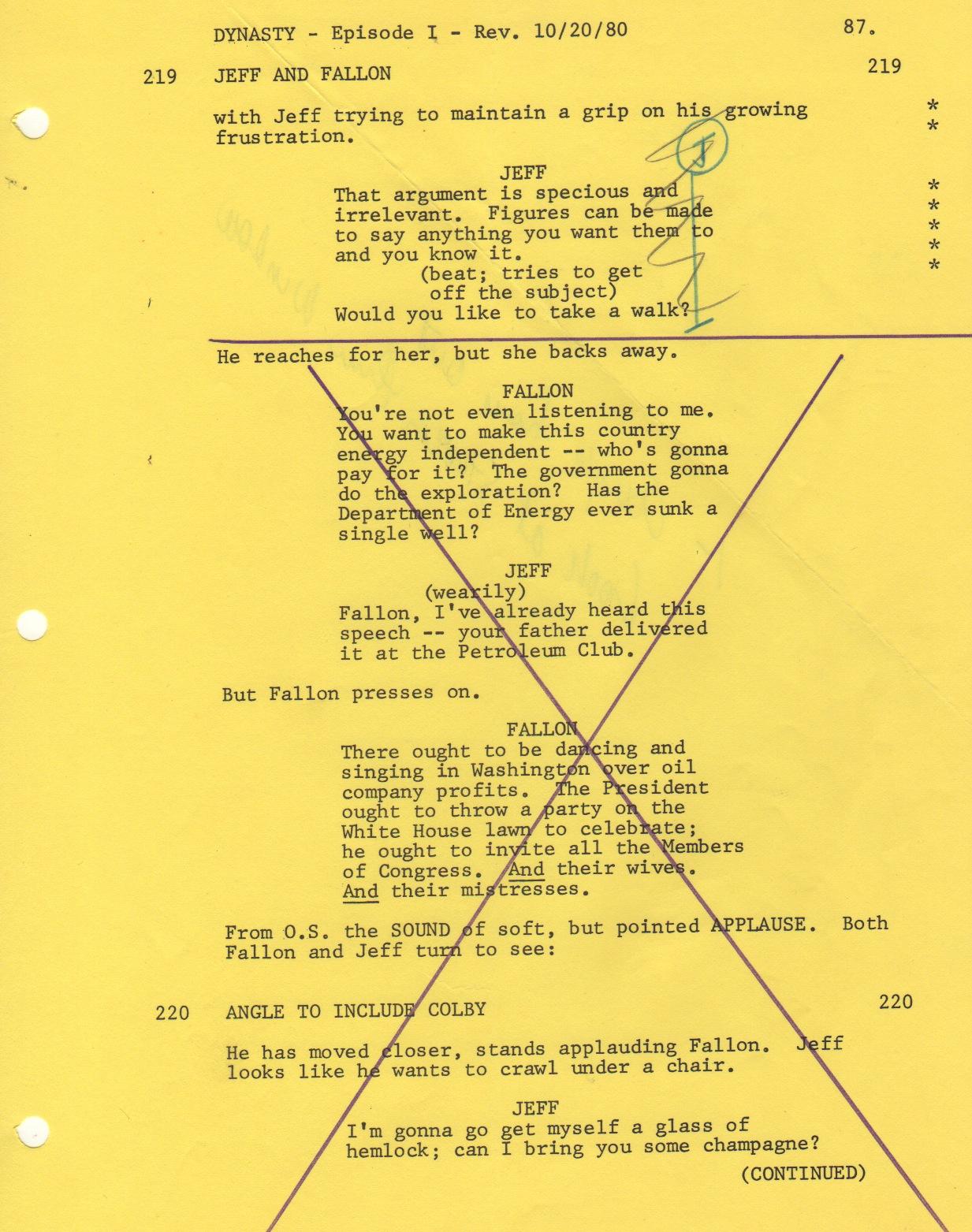 script6b